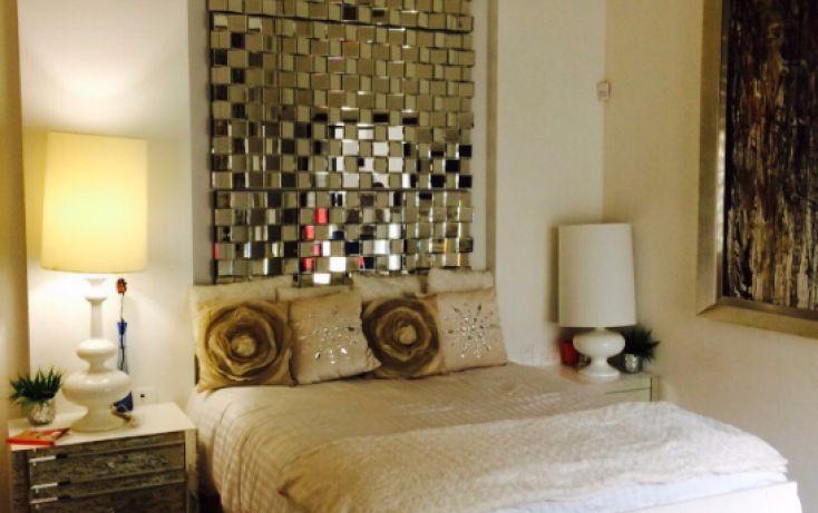 Foto de casa en venta en, antara residencial, hermosillo, sonora, 1128747 no 07