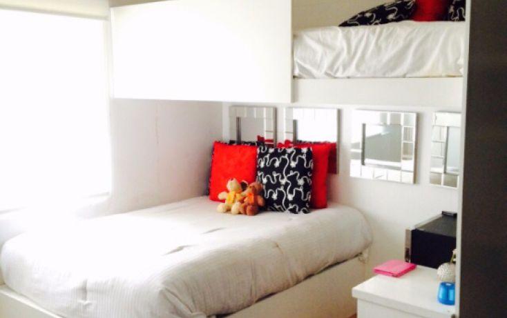 Foto de casa en venta en, antara residencial, hermosillo, sonora, 1128747 no 08