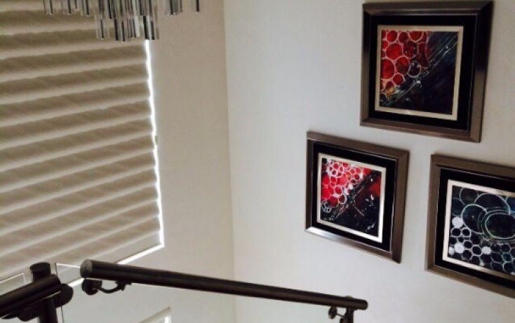 Foto de casa en venta en, antara residencial, hermosillo, sonora, 1128747 no 09