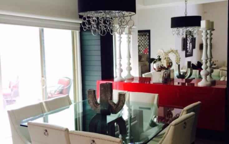 Foto de casa en venta en, antara residencial, hermosillo, sonora, 1128747 no 10