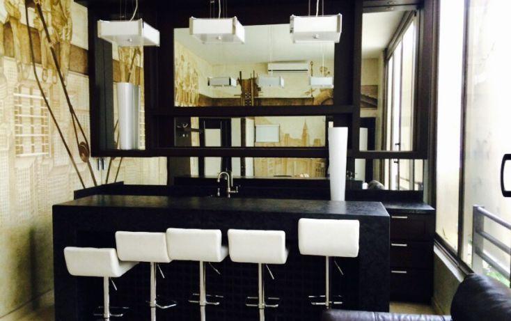 Foto de casa en venta en, antara residencial, hermosillo, sonora, 1128747 no 15