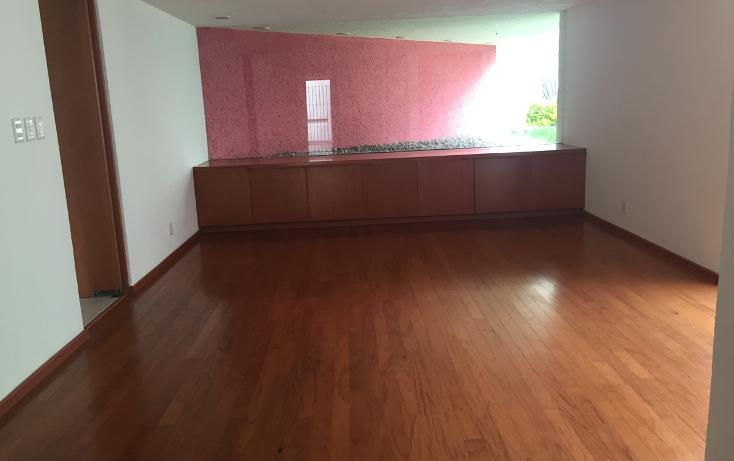 Foto de casa en venta en antequera , bosques de la herradura, huixquilucan, méxico, 2043323 No. 01