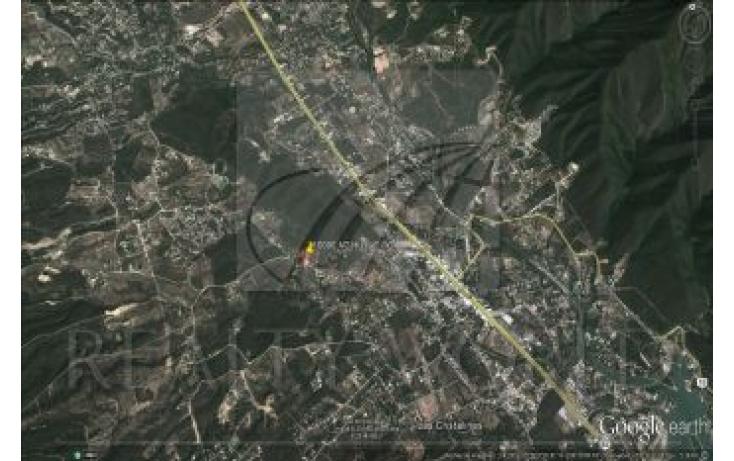 Foto de terreno habitacional en venta en antigua camino 6, huajuquito o los cavazos, santiago, nuevo león, 589454 no 02
