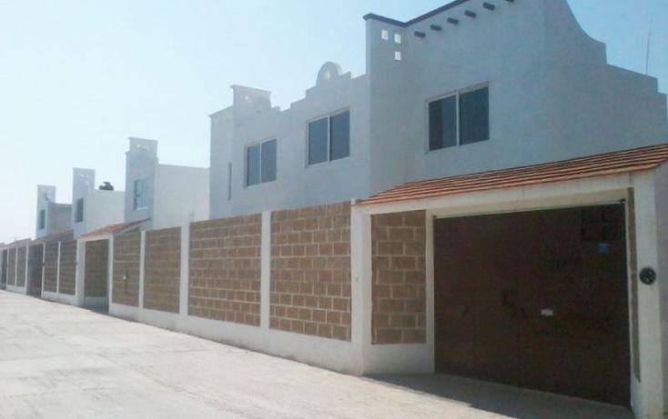 Foto de casa en venta en antigua carr méico cuautla 76, tetelcingo, cuautla, morelos, 1688534 no 01