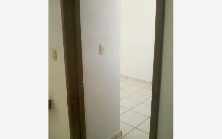 Foto de casa en venta en antigua carr méico cuautla 76, tetelcingo, cuautla, morelos, 1688534 no 05