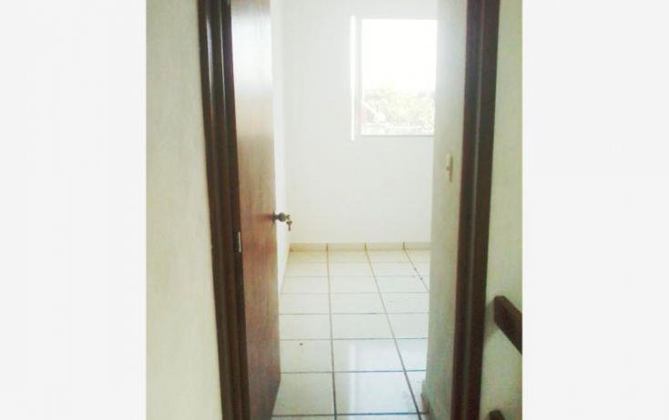 Foto de casa en venta en antigua carr méico cuautla 76, tetelcingo, cuautla, morelos, 1688534 no 08