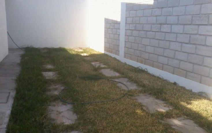 Foto de casa en venta en antigua carr méico cuautla 76, tetelcingo, cuautla, morelos, 1688534 no 17