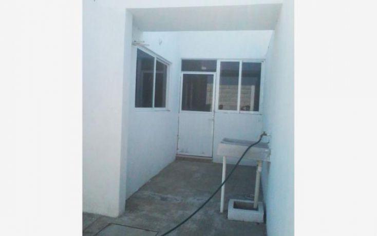 Foto de casa en venta en antigua carr méico cuautla 76, tetelcingo, cuautla, morelos, 1688534 no 20