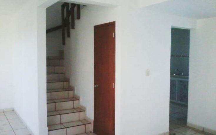 Foto de casa en venta en antigua carr méico cuautla 76, tetelcingo, cuautla, morelos, 1688534 no 22