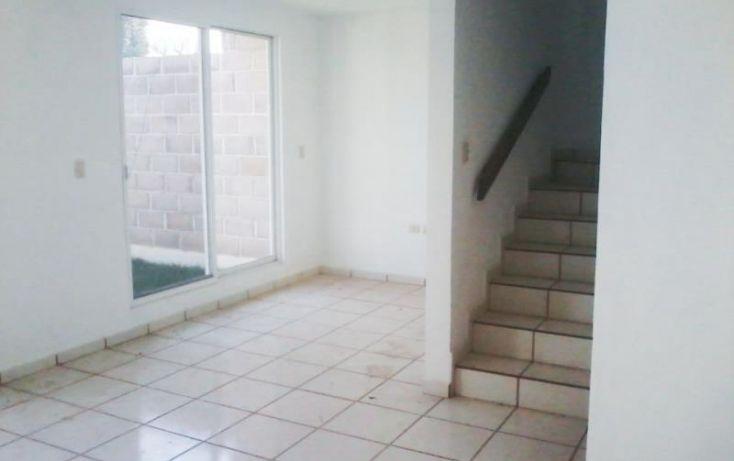 Foto de casa en venta en antigua carr méico cuautla 76, tetelcingo, cuautla, morelos, 1688534 no 23