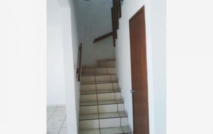 Foto de casa en venta en antigua carr méico cuautla 76, tetelcingo, cuautla, morelos, 1688534 no 26