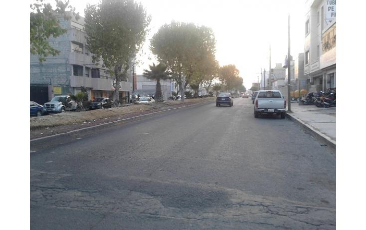 Foto de edificio en venta en antigua carretera  mexicopachuca 139, santa julia, pachuca de soto, hidalgo, 468020 no 01