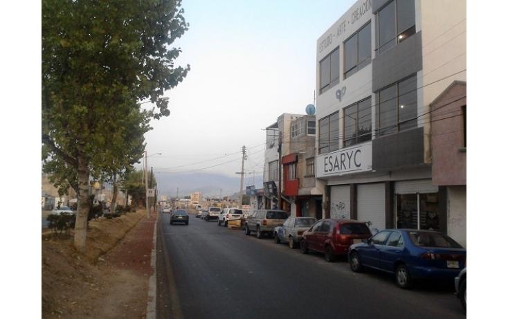 Foto de edificio en venta en antigua carretera  mexicopachuca 139, santa julia, pachuca de soto, hidalgo, 468020 no 03