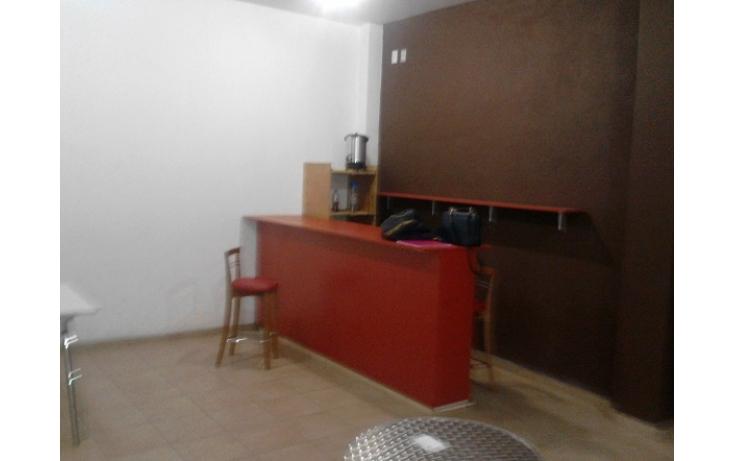 Foto de edificio en venta en antigua carretera  mexicopachuca 139, santa julia, pachuca de soto, hidalgo, 468020 no 08