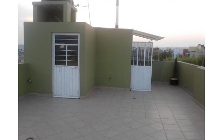 Foto de edificio en venta en antigua carretera  mexicopachuca 139, santa julia, pachuca de soto, hidalgo, 468020 no 11