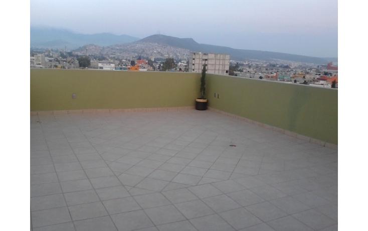 Foto de edificio en venta en antigua carretera  mexicopachuca 139, santa julia, pachuca de soto, hidalgo, 468020 no 12