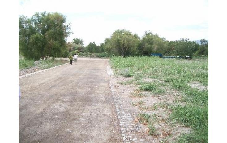 Foto de terreno habitacional en venta en, antigua guayulera, parras, coahuila de zaragoza, 399531 no 01