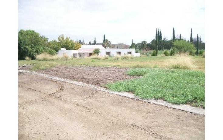 Foto de terreno habitacional en venta en, antigua guayulera, parras, coahuila de zaragoza, 399531 no 04
