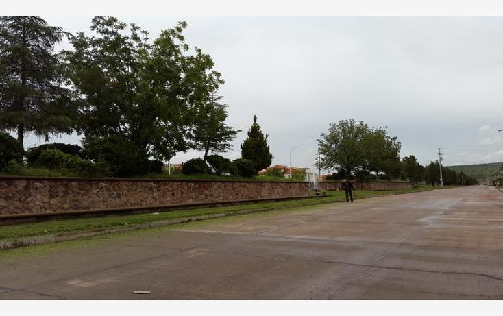 Foto de terreno habitacional en venta en  , antigua hacienda, durango, durango, 1946756 No. 02
