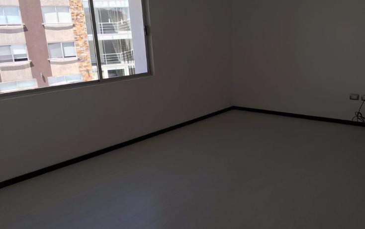 Foto de casa en venta en  , antigua hacienda, puebla, puebla, 2015056 No. 18