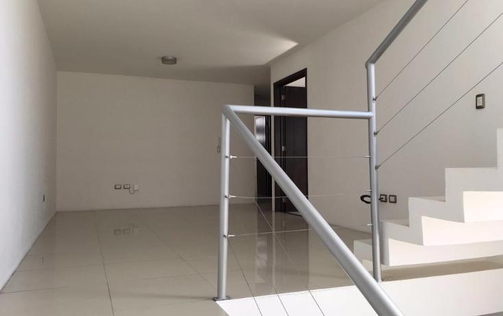 Foto de casa en venta en  , antigua hacienda, puebla, puebla, 2015056 No. 20