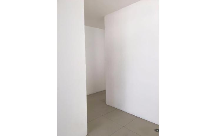 Foto de casa en venta en  , antigua hacienda, puebla, puebla, 2015056 No. 23