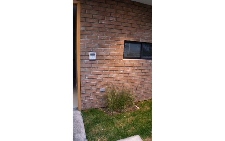 Foto de casa en venta en  , antigua hacienda, puebla, puebla, 2015056 No. 31