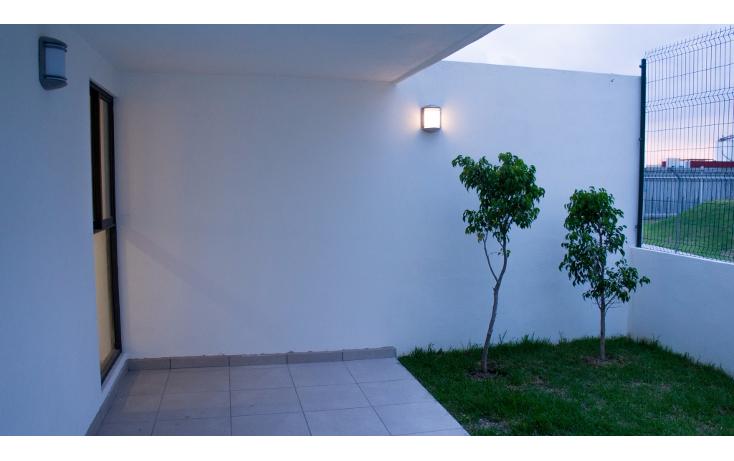 Foto de casa en venta en  , antigua hacienda, puebla, puebla, 2015056 No. 36