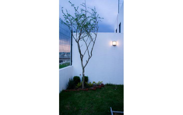 Foto de casa en venta en  , antigua hacienda, puebla, puebla, 2015056 No. 37