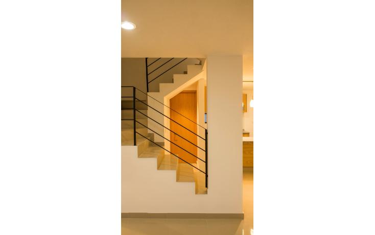 Foto de casa en venta en  , antigua hacienda, puebla, puebla, 2015056 No. 38