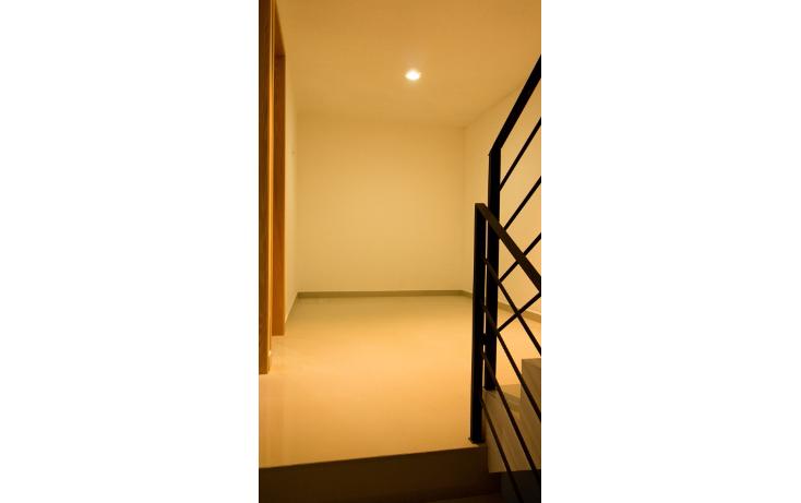 Foto de casa en venta en  , antigua hacienda, puebla, puebla, 2015056 No. 41