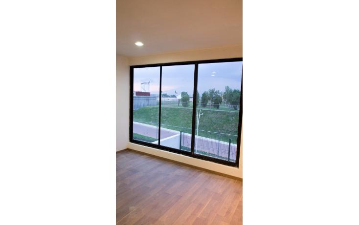 Foto de casa en venta en  , antigua hacienda, puebla, puebla, 2015056 No. 46