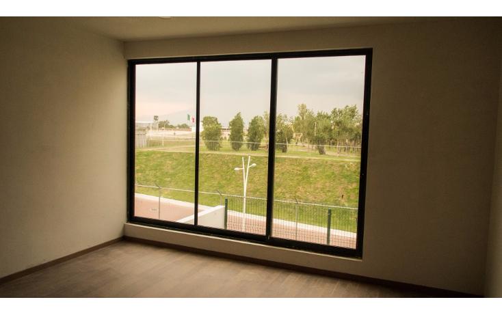 Foto de casa en venta en  , antigua hacienda, puebla, puebla, 2015056 No. 52