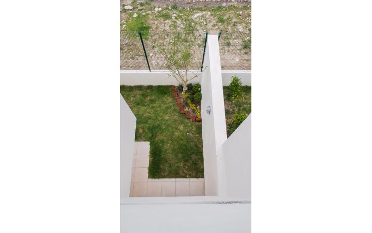 Foto de casa en venta en  , antigua hacienda, puebla, puebla, 2015056 No. 56