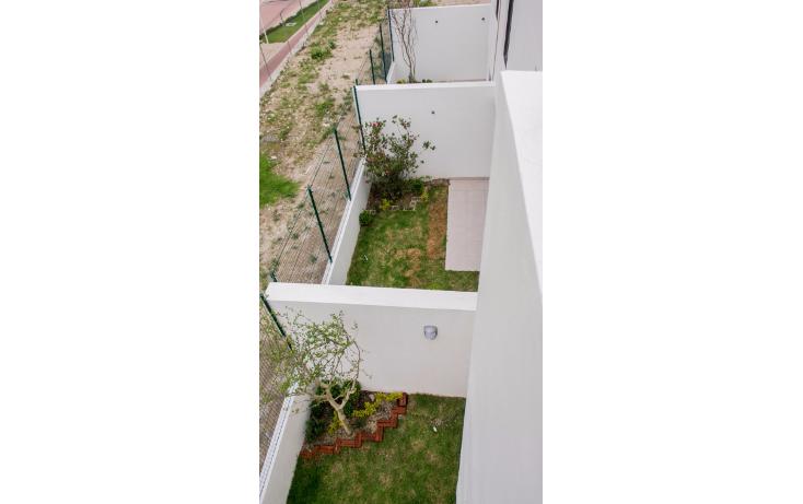 Foto de casa en venta en  , antigua hacienda, puebla, puebla, 2015056 No. 57