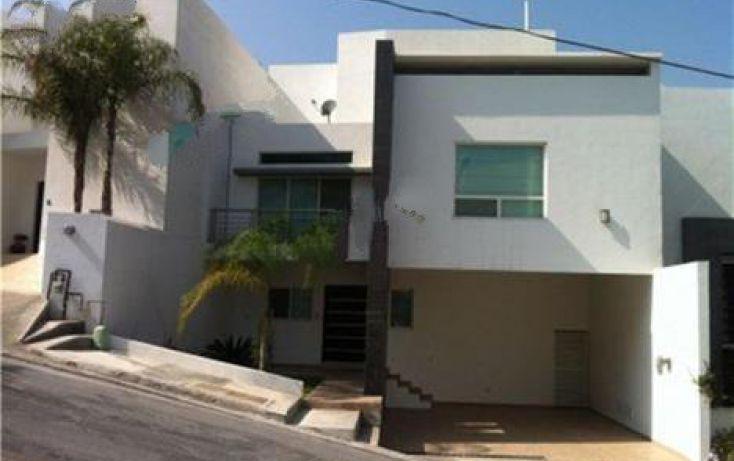 Foto de casa en renta en, antigua hacienda san agustin, san pedro garza garcía, nuevo león, 1080399 no 02