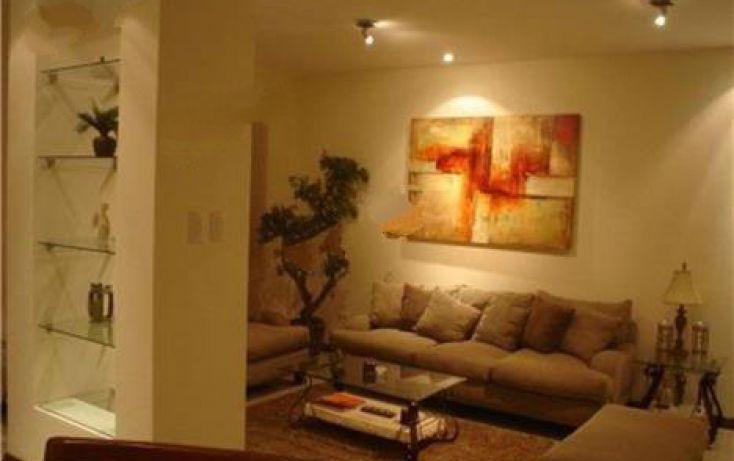 Foto de casa en renta en, antigua hacienda san agustin, san pedro garza garcía, nuevo león, 1080399 no 05