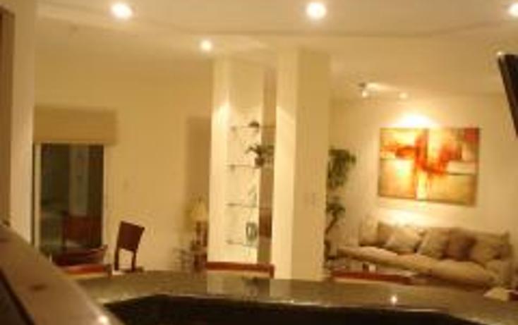 Foto de casa en renta en  , antigua hacienda san agustin, san pedro garza garcía, nuevo león, 1757650 No. 01