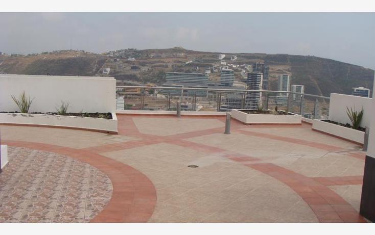 Foto de departamento en venta en  , antigua hacienda san agustin, san pedro garza garc?a, nuevo le?n, 1807546 No. 04