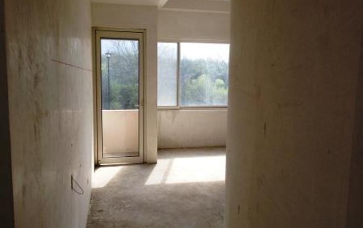 Foto de casa en venta en  , antigua hacienda santa anita, monterrey, nuevo león, 1074545 No. 05