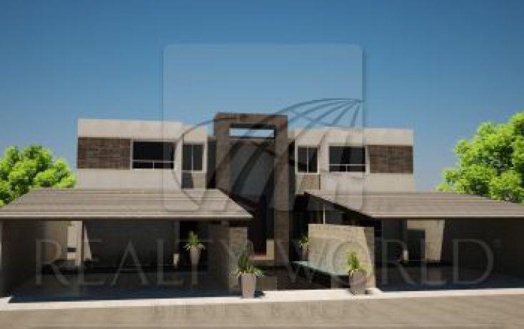 Foto de casa en venta en, antigua hacienda santa anita, monterrey, nuevo león, 1120359 no 01