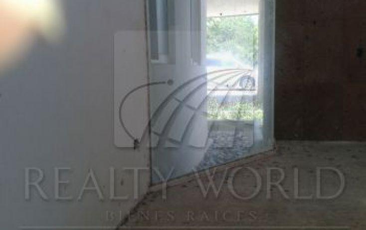 Foto de casa en venta en, antigua hacienda santa anita, monterrey, nuevo león, 1120359 no 03