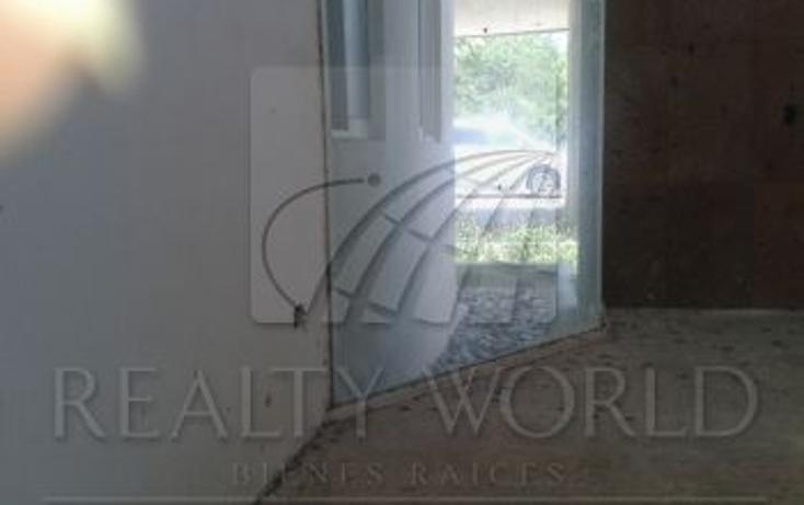 Foto de casa en venta en  , antigua hacienda santa anita, monterrey, nuevo león, 1120359 No. 03