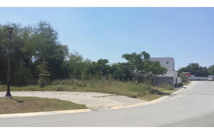 Foto de terreno habitacional en venta en  , antigua hacienda santa anita, monterrey, nuevo le?n, 1142927 No. 04