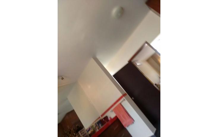 Foto de casa en venta en  , antigua hacienda santa anita, monterrey, nuevo león, 1173075 No. 26
