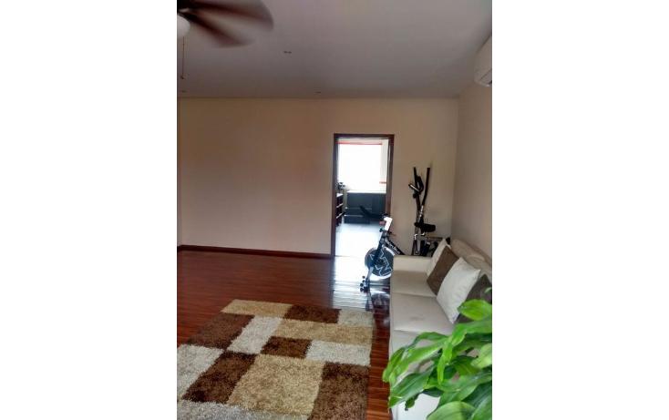 Foto de casa en venta en  , antigua hacienda santa anita, monterrey, nuevo león, 1173075 No. 28