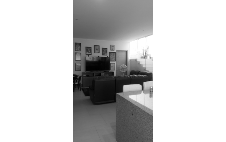 Foto de casa en venta en  , antigua hacienda santa anita, monterrey, nuevo león, 1289959 No. 04
