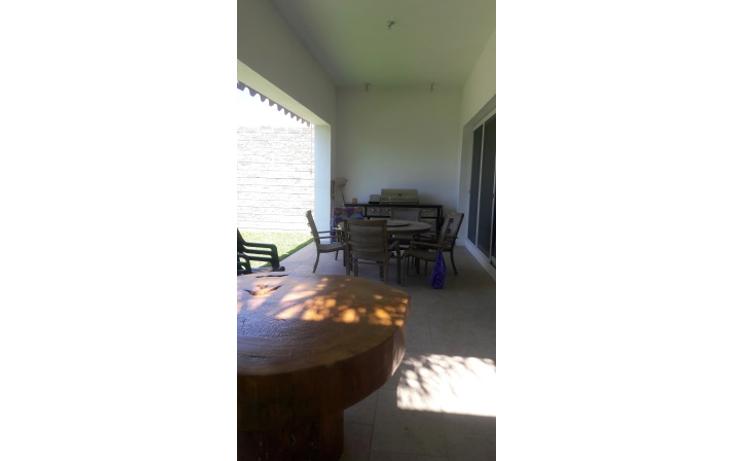 Foto de casa en venta en  , antigua hacienda santa anita, monterrey, nuevo león, 1289959 No. 06
