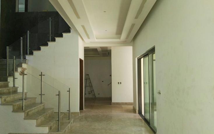 Foto de casa en venta en  , antigua hacienda santa anita, monterrey, nuevo león, 1440559 No. 04