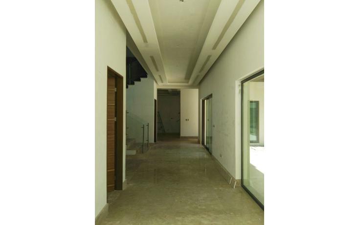 Foto de casa en venta en  , antigua hacienda santa anita, monterrey, nuevo león, 1440559 No. 05